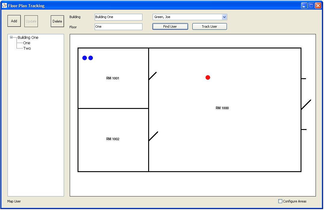 Lsl Enterprise Console Screen Shots Linux Software